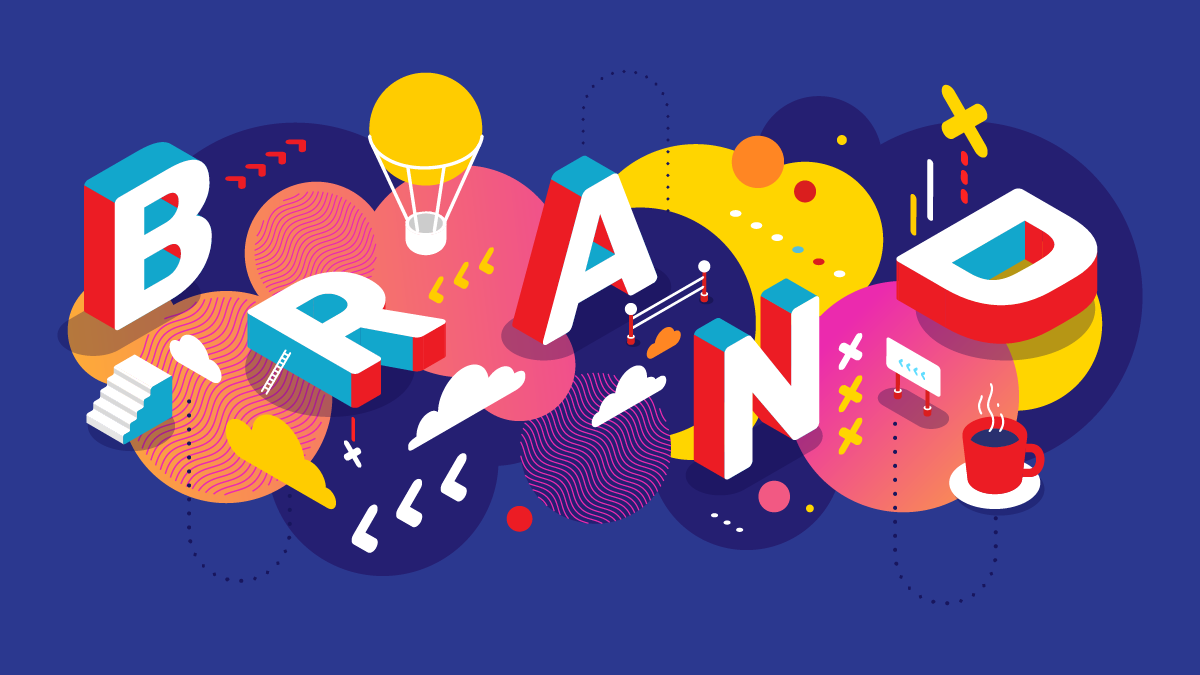 Top 10 Awesome and Effective Branding Trends of 2020